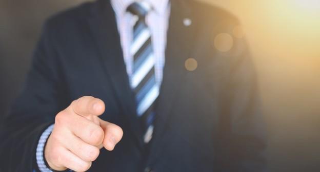 3 dicas de como se tornar um bom chefe