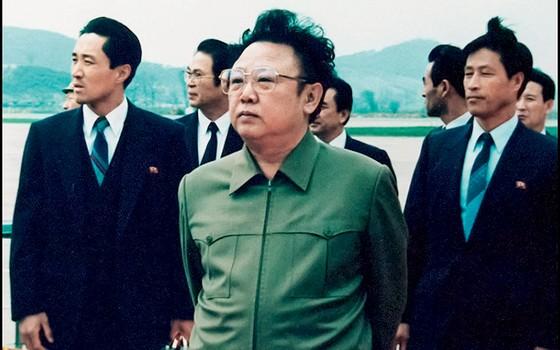 Coreia do Norte merece o ouro em diplomacia, avaliam analistas