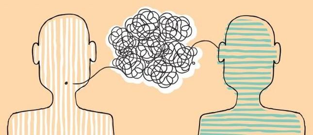 Linguagem (Foto: Arquivo Google)