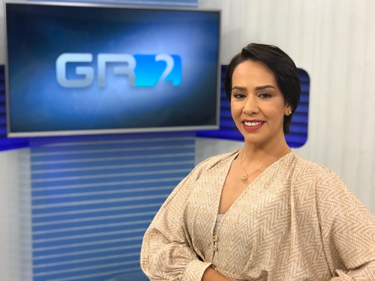 Transmissão ao vivo GR2