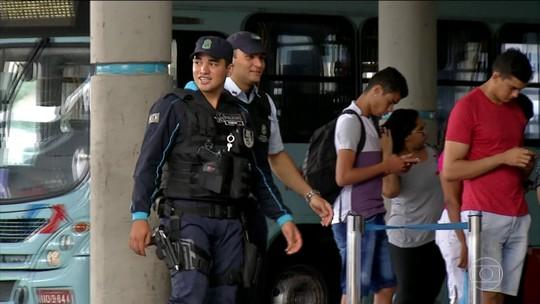 Ceará tem terça-feira sem ataques criminosos após 13 dias