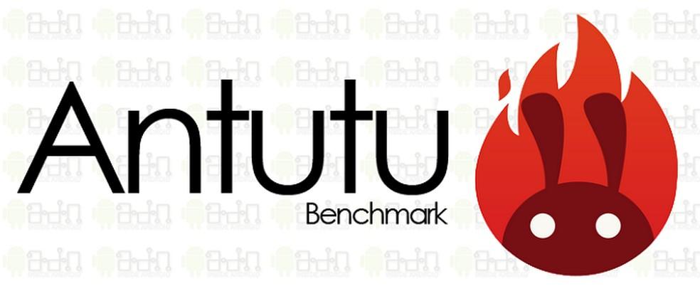 AnTuTu é um dos mais famosos testes de benchmark para celulares — Foto: Foto: Divulgação/AnTuTu
