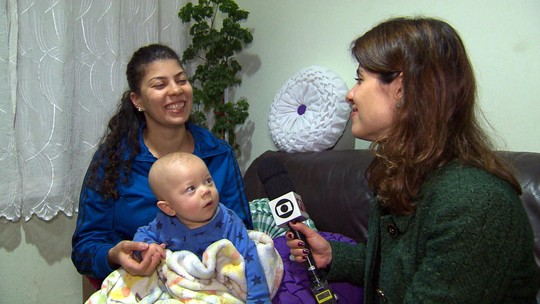Desemprego ameaça a mulher que se torna mãe no Brasil, aponta estudo