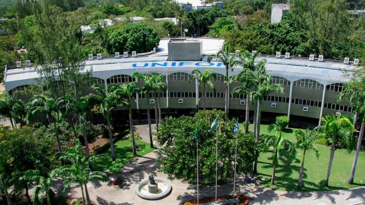 II Convenção Americana de Justiça Restaurativa acontece na Universidade de Fortaleza - G1