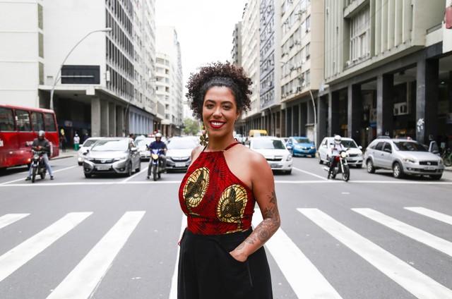 Witzel ignora pedidos de escolta policial a deputada do PSOL que está sob ameaça