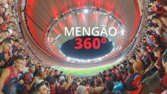 River Plate x Flamengo: Conmebol abrirá venda de últimos 25 mil ingressos da final da Libertadores