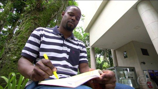 Pela 1ª vez, pretos e pardos são maioria na universidade pública