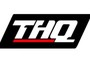 THQ