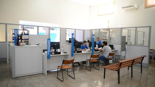 Foto: (Prefeitura Municipal de Guaíra/SP)