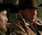 Cena de 'Yellowstone' | Divulgação