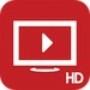 Flipps HD