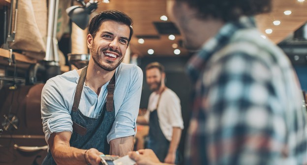 Promoção da SafraPay bonifica novos clientes em até R$ 100