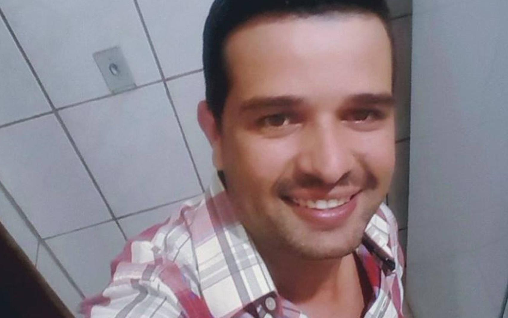 Homem que tentou matar a ex por fim de namoro é condenado a 16 anos de prisão em Barretos, SP - Notícias - Plantão Diário