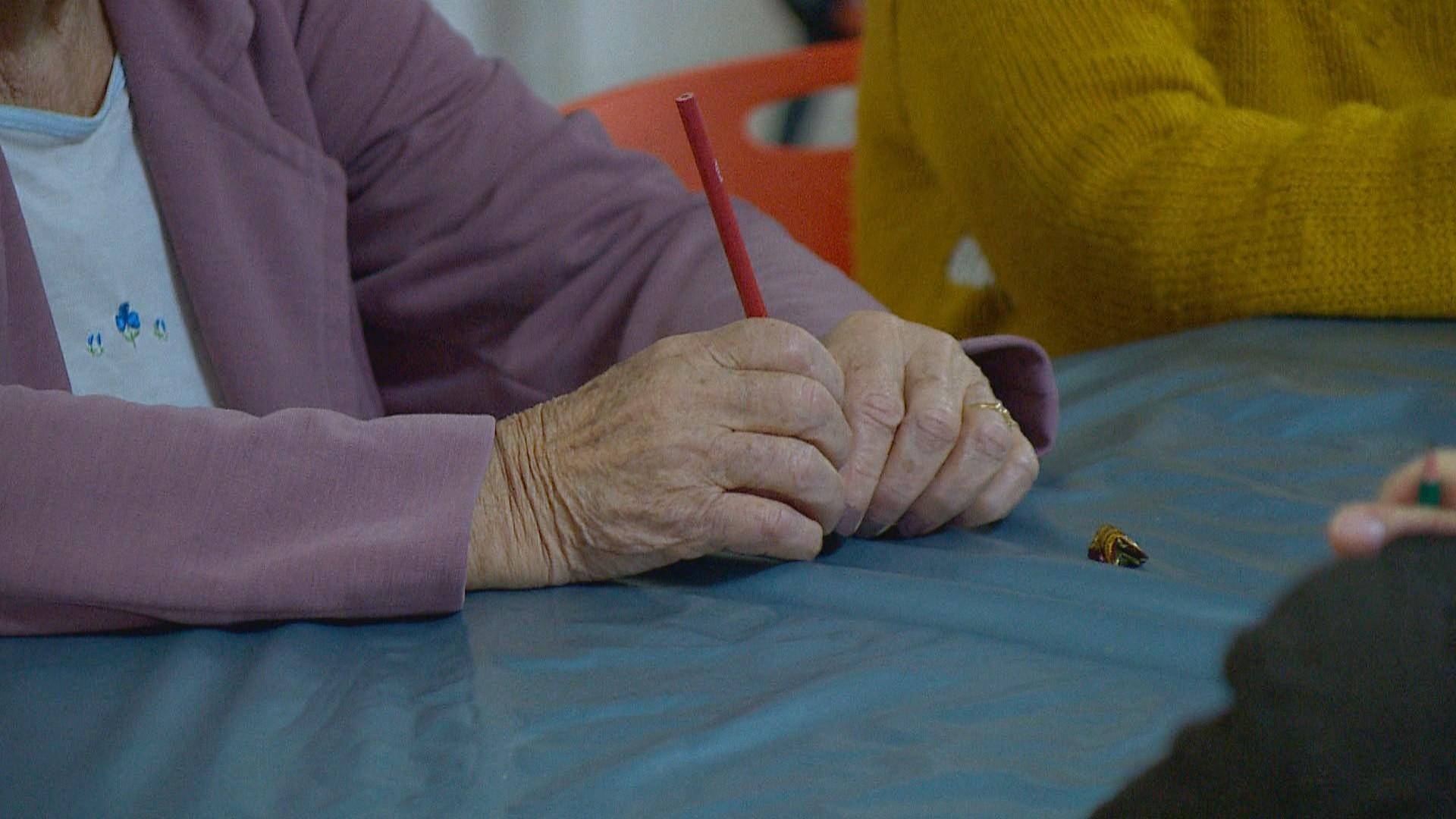 Idosos estressados tendem a envelhecer mais rápido, diz pesquisador da PUC-RS