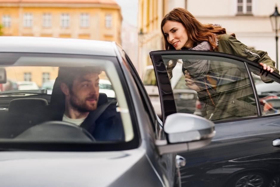 Uber Pass chega ao Brasil por R$ 24,99 por mês (Foto: Divulgação/Uber)