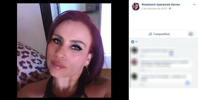 Homem acusado de matar mulher em hotel de Curitiba é condenado a 12 anos de prisão  - Notícias - Plantão Diário
