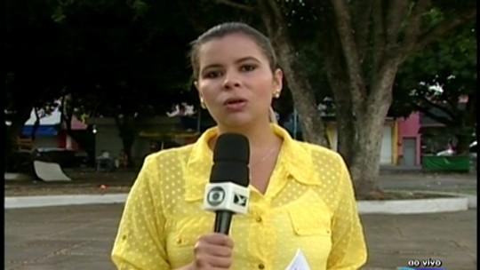 Um raio matou um vaqueiro e sete animais no município de Senador La Rocque