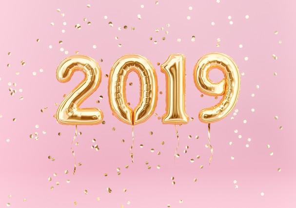 Já preparou a listinha para 2019? (Foto: Thinkstock)