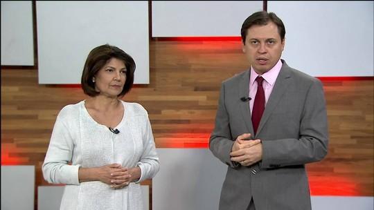Crescimento mostra que estratégia de Lula deu visibilidade à chapa do PT, dizem colunistas