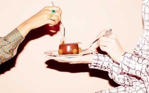 5 motivos para diminuir o consumo de açúcar neste ano