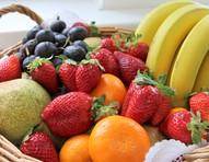 A fruta de cada signo: descubra qual é a que mais combina com você!