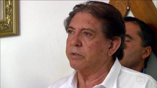 MP planeja força-tarefa para investigar relatos de abuso sexual contra João de Deus