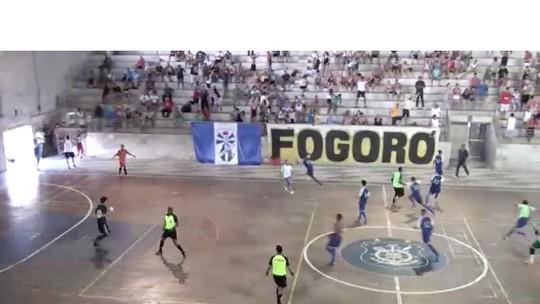 No Rio, dois gols em 8 segundos dão tom dramático na final do sub-20; veja