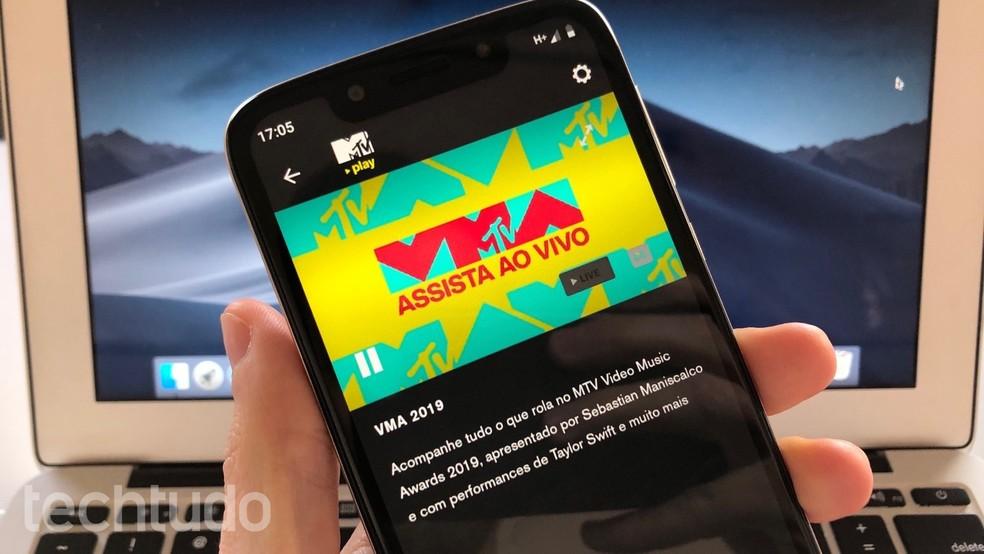 VMA 2019: como assistir MTV ao vivo e online | Players