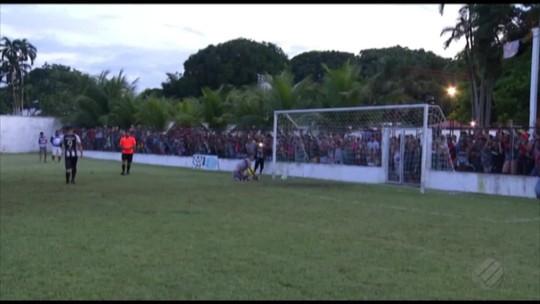 Botafogo e Badalados fazem a final do Parazão da Pelada no próximo dia 16, no Mangueirão