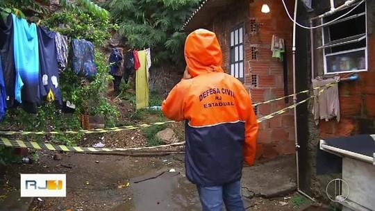 Prefeitura de Casimiro de Abreu, RJ, decreta estado de emergência e aulas da rede municipal são reduzidas