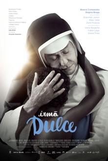 filme Irmã Dulce