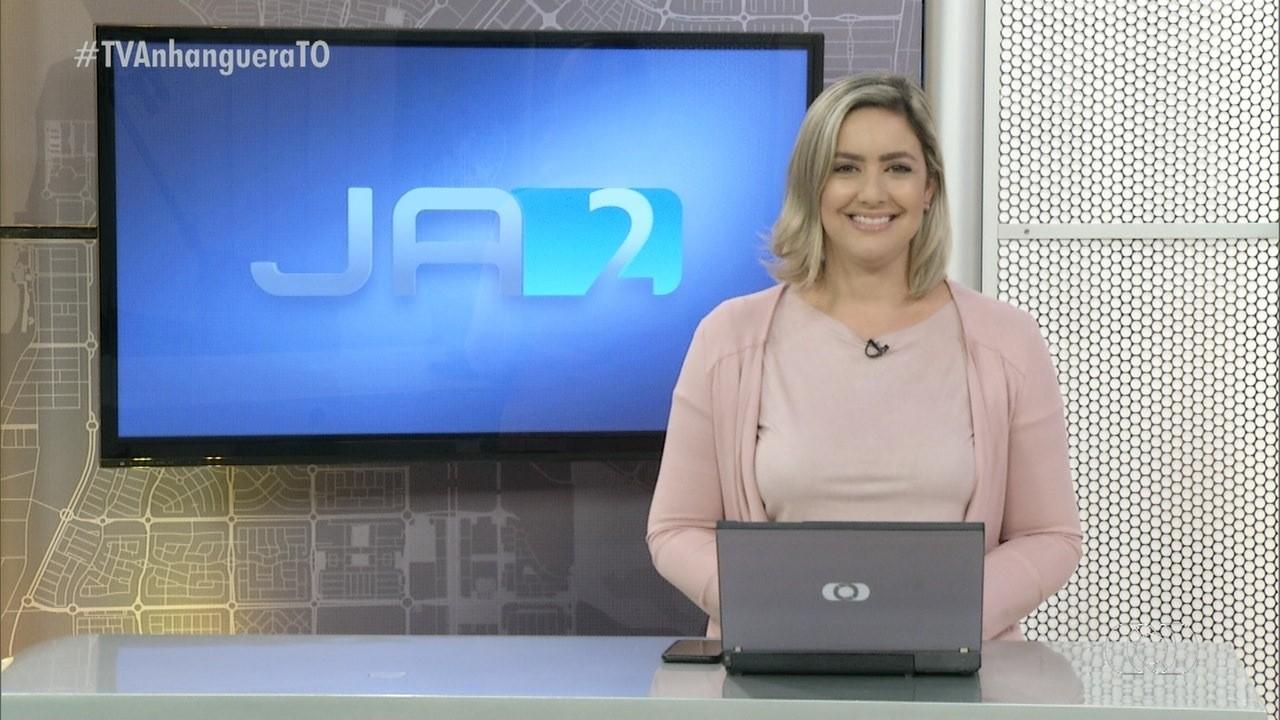Macri aposta em 'marcha de um milhão' para chegar ao segundo turno da eleição - Notícias - Plantão Diário