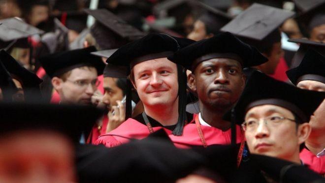 Os multimilionários e polêmicos investimentos da Universidade de Harvard em terras na América Latina