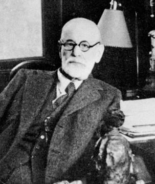 8 fatos curiosos sobre Freud