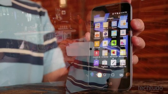 Celulares no Natal: ranking revela os smartphones mais desejados de 2016