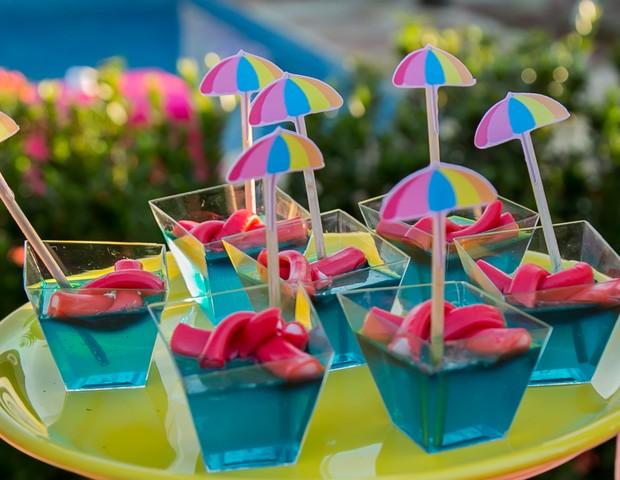 Festa Pool Party (Foto: Thaís Galardi/GNT)