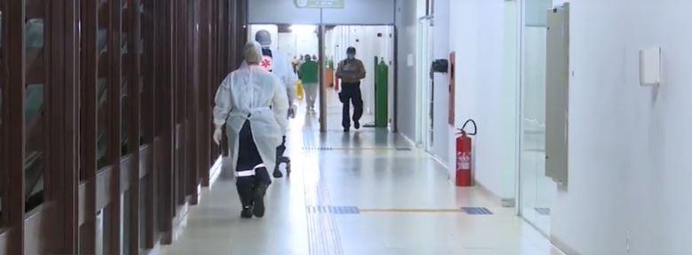 Boletim traz mais seis mortes por Covid-19 no Acre neste sábado (12)