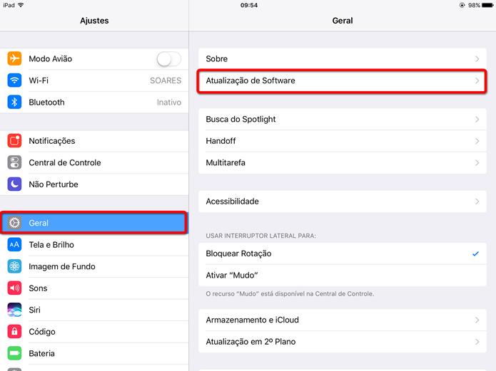 iPhone recebe iOS 10.2 com mais de 100 emojis novos; saiba ...