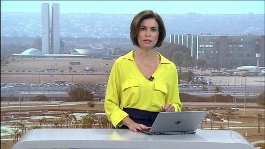 Dias Toffoli rebate pedido de associação contra inquérito que apura ofensas ao STF