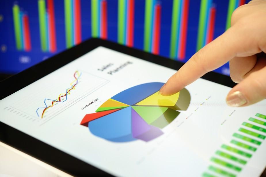 Órama, Nubank e Inter são eleitas melhores empresas de investimento