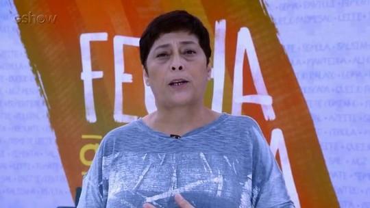 Foto: (TV Globo )