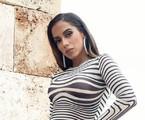 Anitta está nos Estados Unidos e aposta na carreira internacional | Reprodução/Instagram