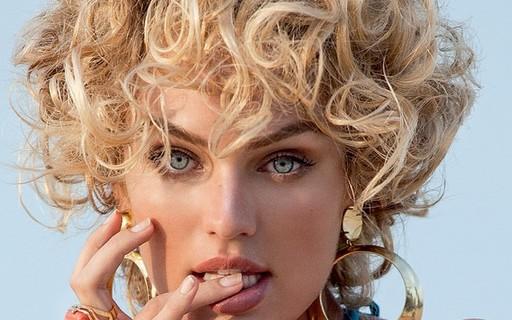 Os 10 mandamentos para o cabelo ondulado perfeito