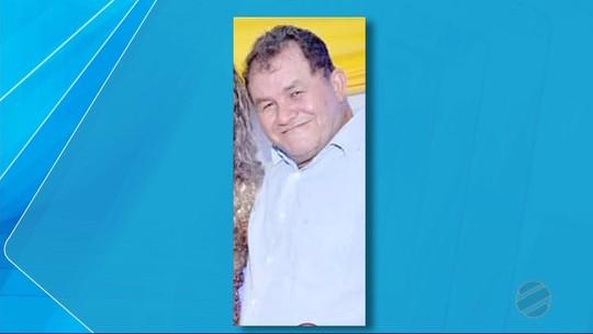 Justiça bloqueia bens e conta bancária de ex-presidente da Câmara de Água Clara, MS