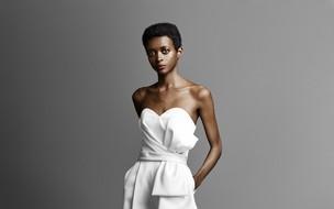 7 vestidos para noivas modernas