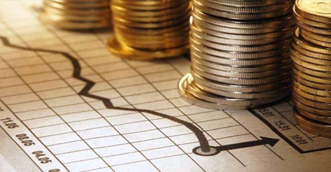 PIB, economia, gráfico