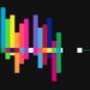 Papel de Parede: Colors