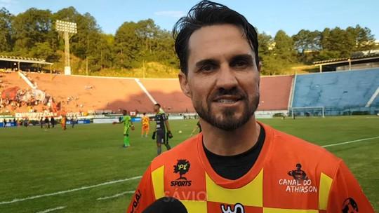 Ex-jogadores do Flamengo enviam mensagens de apoio ao elenco no Mundial de Clubes