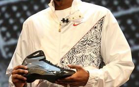 Nike suspende venda online dos produtos Kobe Bryant; entenda