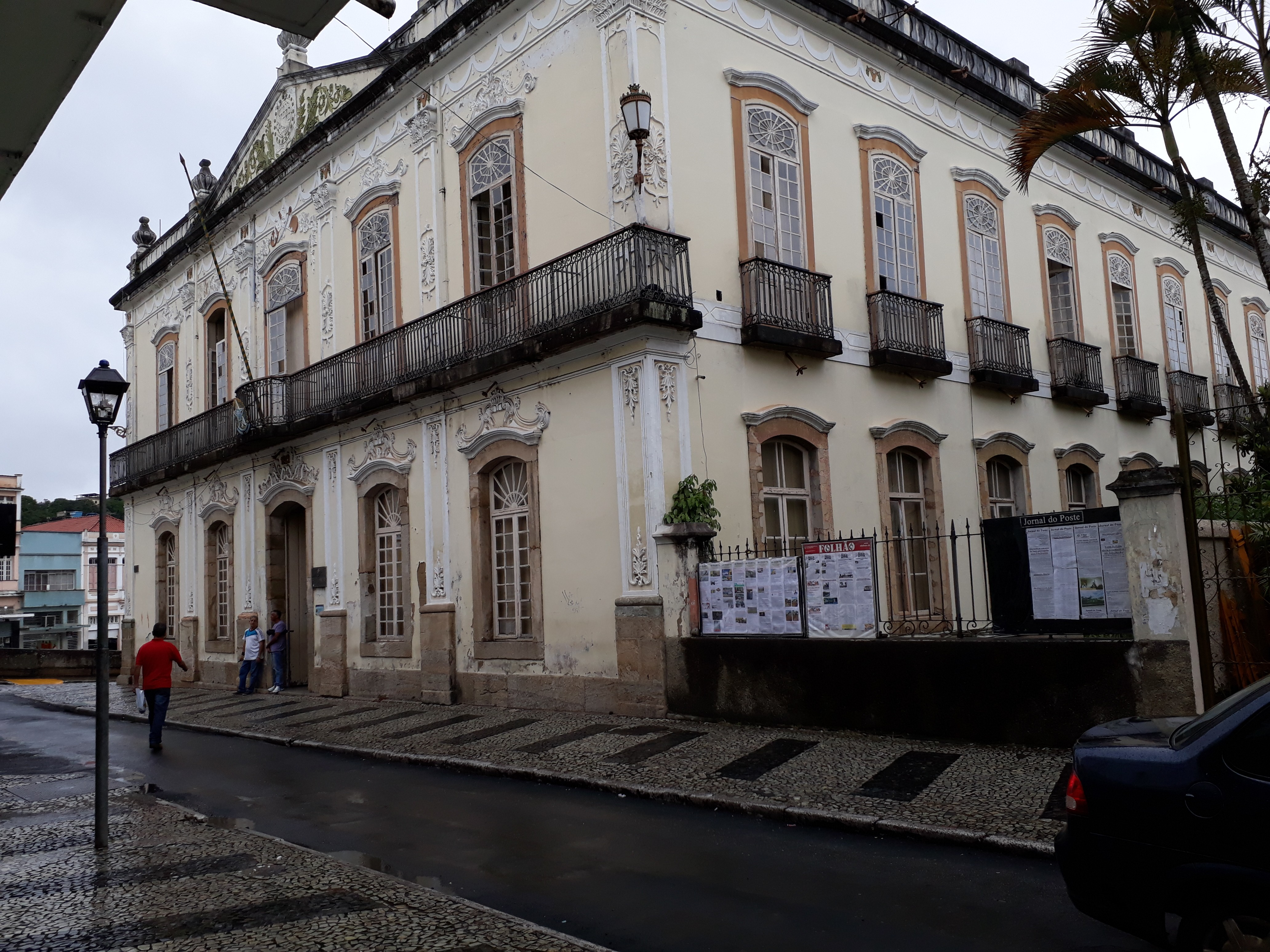 Prazo para pagamento do IPTU em São João del Rei tem nova prorrogação
